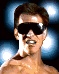 Mortal kombat 1 johnny cage headshot.png