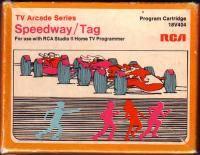 SpeedwayTagRCA2.jpg