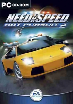 Front-Cover-Need-for-Speed-Hot-Pursuit-2-INT-PC.jpg