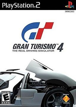 Box-Art-Gran-Turismo-4-NA-PS2.jpg