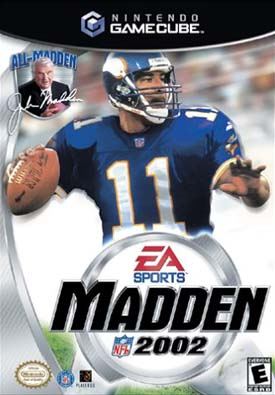Front-Cover-Madden-NFL-2002-NA-GC.jpg