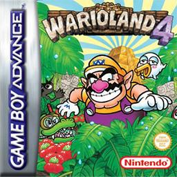 Wario Land 4.jpg