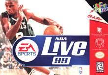 Front-Cover-NBA-Live-99-NA-N64.jpg