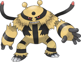 Electivire.png