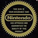 Official Nintendo Seal of Quality (Original).jpg