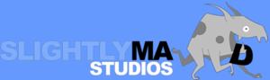 SlightlyMadStudios.png