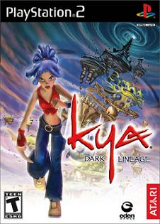 Front-Cover-Kya-Dark-Lineage-NA-PS2.jpg