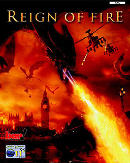 Reign of Fire (video game).jpg