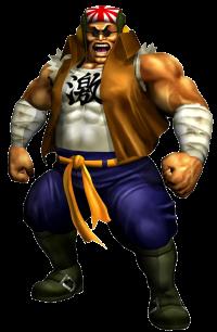 Samurai Goroh.png