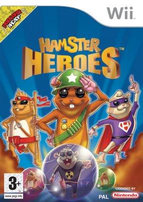 Box-Art-Hamster-Heroes-EU-Wii.jpg