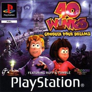 Box-Art-NA-PlayStation-40-Winks.jpg