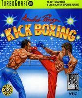 AndrepanzakickboxingTG16.jpg