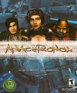 Box-Art-NA-PC-Anachronox.jpg