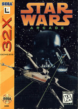 Box-Art-Star-Wars-Arcade-NA-32X.jpg