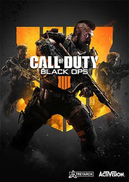 Front-Cover-Call-of-Duty-Black-Ops-4-INT.jpg