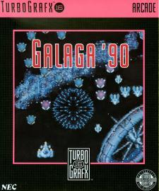 Galaga90.jpg