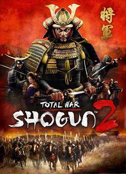 TotalWar-Shogun2.jpg
