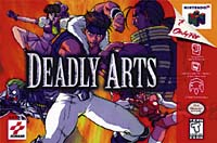 Front-Cover-Deadly-Arts-NA-N64.jpg