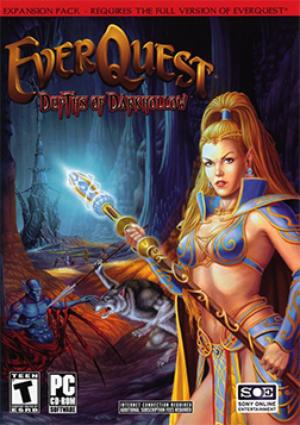 Front-Cover-EverQuest-Depths-of-Darkhollow-NA-PC.jpg