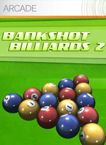 Front-Cover-Bankshot-Billiards-2-INT-XBLA.jpg