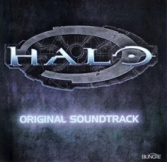Halo-soundtrack-cover.jpg