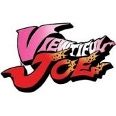 Viewtiful joe logo.jpg