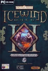 Icewind dale II cover.jpg