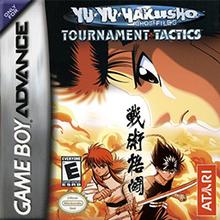 Box-Art-Yu-Yu-Hakusho-Tournament-Tactics-NA-GBA.png