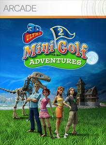 Front-Cover-3D-Ultra-MiniGolf-Adventures-2-INT-XBLA.jpg