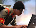 China hacker.png