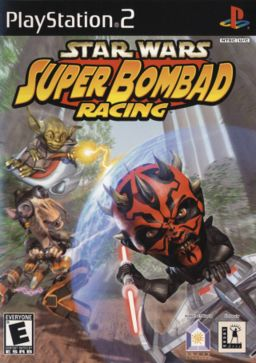Front-Cover-Star-Wars-Super-Bombad-Racing-NA-PS2.jpg