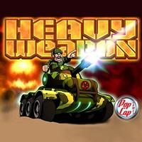 Heavyweapon.jpg