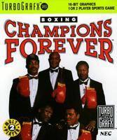 ChampionsforeverboxingTG16.jpg