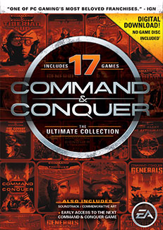 Origin-Box-Command-Conquer-The-Ultimate-Collection.png