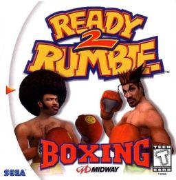 Box-Art-Ready-2-Rumble-Boxing-NA-DC.jpg