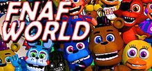 FNaF World.jpg