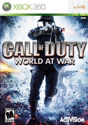 Front-Cover-Call-of-Duty-World-at-War-NA-X360.jpg