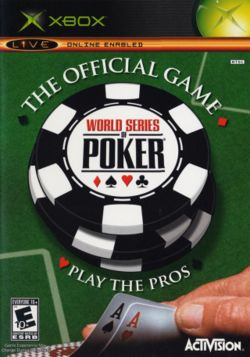 Front-Cover-World-Series-of-Poker-NA-Xbox.jpg