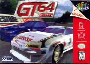 GT64.jpg