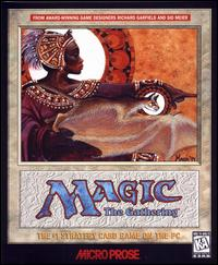 Magic The Gathering box.jpg