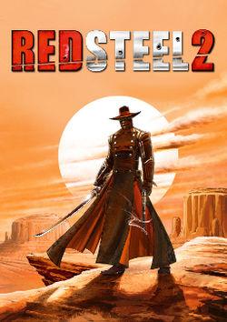 RedSteel2.jpg