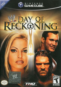 Front-Cover-WWE-Day-of-Reckoning-NA-GC.jpg