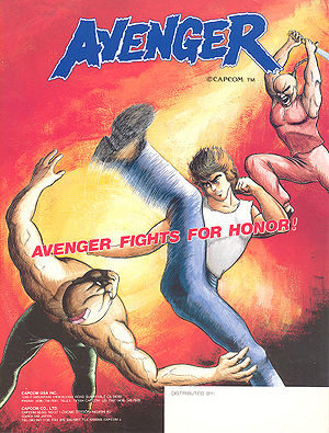 Avenger-arcadegame.jpg