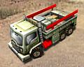 China supplytruck.png