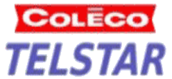 Coleco Telstar Logo.png