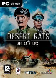 Front-Cover-Desert-Rats-vs-Afrika-Korps-EU-PC.jpg