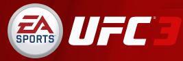 Logo-EA-Sports-UFC-3.png