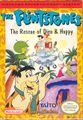 FlintstonesThe RescueofDinoandHoppy.jpg