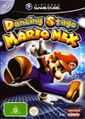 Front-Cover-Dance-Dance-Revolution-Mario-Mix-AU-GC.jpg