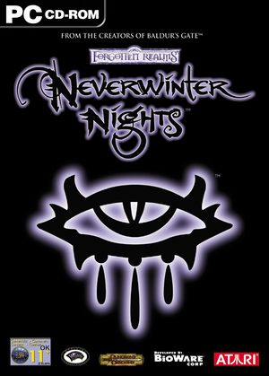 Front-Cover-Neverwinter-Nights-EU-PC.jpg